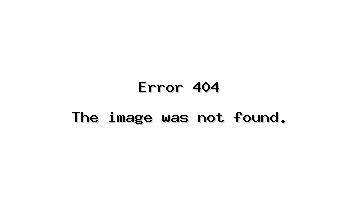 VOLVO V60 Cross Country D4 AWD Geartronic Business Plus