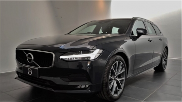 VOLVO V90 V90 D4 Business Plus